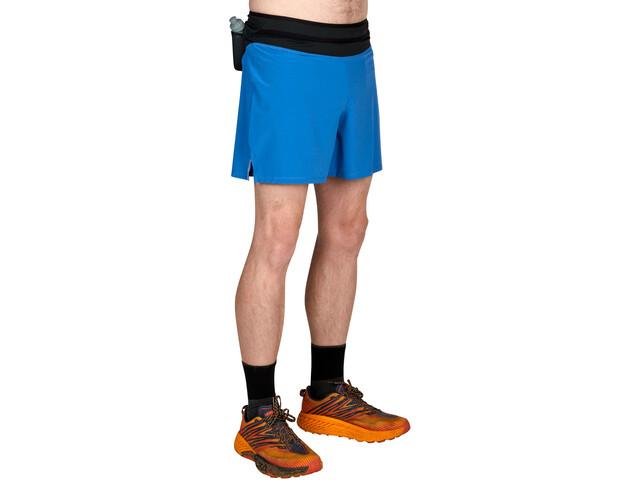 Ultimate Direction Hydro Shorts Herrer, cobalt